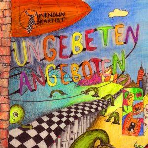 ungebeten-angeboten-cover-kopie